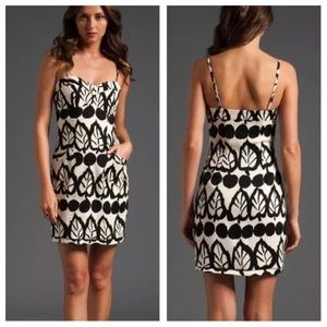 Frock! By Tracy Reese Dress